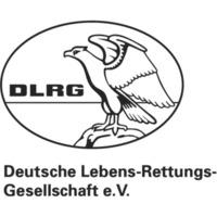 Fill 200x200 bp1512670922 logo bu schwarz