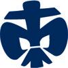 Förderverein der DPSG Stamm U.L.F.