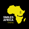 Smiles Africa Charity