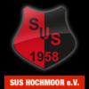 SuS Hochmoor