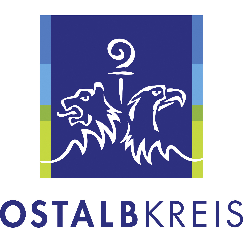 So Wollen Wir Wohnen Bw: Landratsamt Ostalbkreis: Spende Für Unsere Organisation