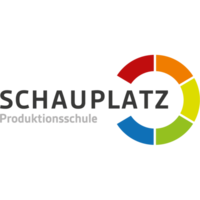 Fill 200x200 bp1513020941 ps schauplatz rgb 72