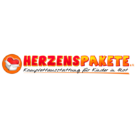 Fill 200x200 bp1513027022 logo