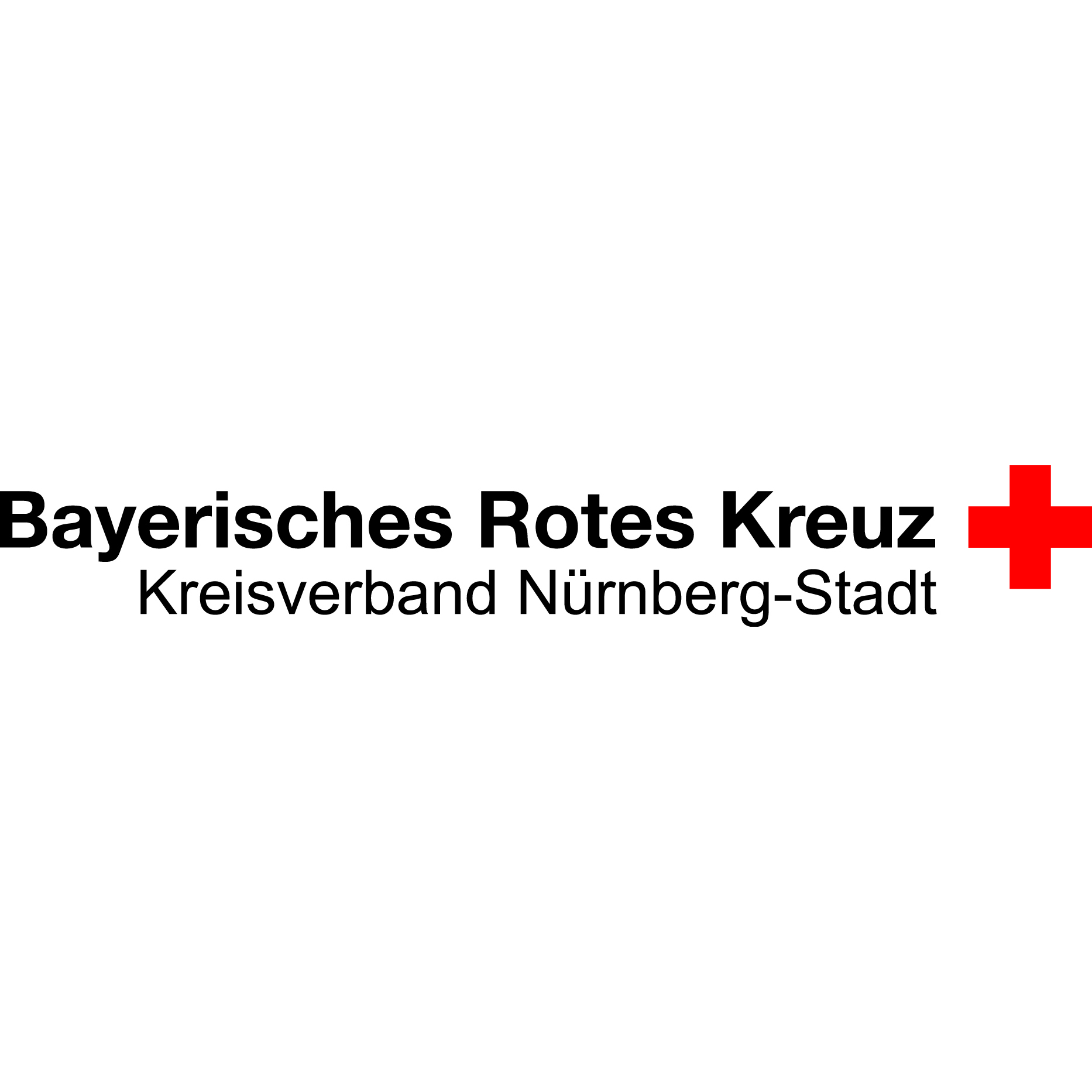 bayerisches rotes kreuz kv n rnberg stadt spende f r unsere organisation
