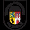 Nienburger Schützencorps von 1860 e. V.