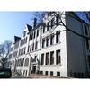 Schulverein Oderstraße