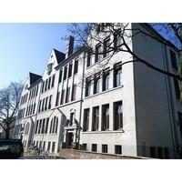 Fill 200x200 bp1513839668 schule.jpg.6128