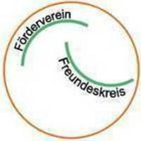 Fill 200x200 bp1513118736 foerderverein