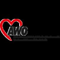 Fill 200x200 bp1513158693 logo awo mit schriftzug
