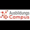 Stuttgarter Bildungscampus e.V.