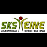 Fill 200x200 bp1513195174 sksheine logo black back white