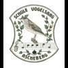Schule Vogelsang