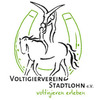 Voltigierverein Stadtlohn e. V.