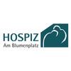 Hospiz Stiftung Krefeld - Hospiz am Blumenplatz