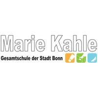 Fill 200x200 bp1513256184 marie kahle logo rgb