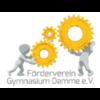 Förderverein Gymnasium Damme e.V.