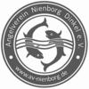 AV Nienborg Dinkel e.V.