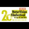 NaturVision Filmfestival, Earth-Vision UG, gemeinn