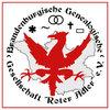 """BGG """"Roter Adler"""" e.V."""