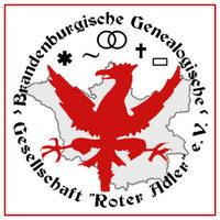 Fill 200x200 bp1513424443 bgg logo