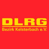 Fill 200x200 bp1513436732 dlrg profilbild bezirk kelsterbach e v