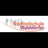 Freunde u. Förderer der Gesamtschule Walddörfer eV