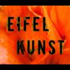 Eifel-Kunst e. V.