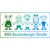 Freunde und Förderern der KGS Baadenberger Straße