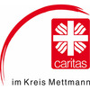 Caritasverband für den Kreis Mettmann e.V.