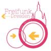 Freifunk Dresden e.V.