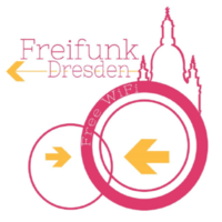 Fill 200x200 bp1513686455 freifunk dd
