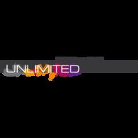 Fill 200x200 bp1513693820 unlimitedgod logo von rechts anschnitt