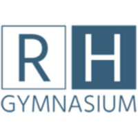 Fill 200x200 bp1513700951 rhgym logo