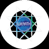 Fill 200x200 bp1513705513 170406 wearth logo vectorized