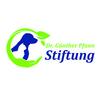 Dr. Günther Pfann Stiftung