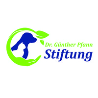 Fill 200x200 bp1513768645 dr.g.p stiftung logo farb