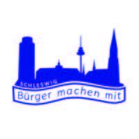 Fill 200x200 bp1513793692 b%c3%bcrger machen mit facebook profilbild logo