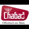 Chabad Lubavitch Offenbach e.V.