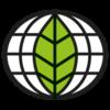 Fill 100x100 bp1516025476 duh logo nur kugel frei