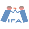 International Friendship Association (IFA)  gGmbH