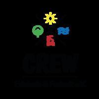 Fill 200x200 bp1514067358 crew logo cmyk