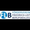 Förderverein Friedrich-List-Berufskolleg e.V.