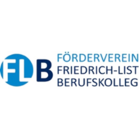 Fill 200x200 bp1514225578 logo f%c3%b6rderverein
