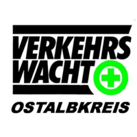 Fill 200x200 bp1514392837 logo verkehrswacht