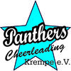 Panthers Cheerleading Krempe e.V.