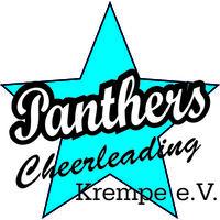 Fill 200x200 bp1514466542 logo panther e.v. logo schwarze schrift