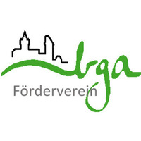 Fill 200x200 bp1514553225 logo f%c3%b6rderverein1