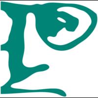 Fill 200x200 bp1514561638 neues logo