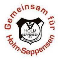Fill 200x200 bp1514636628 logo f%c3%b6rderverein sportplatz holm seppensen