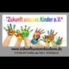 Fill 100x100 bp1514711602 banner